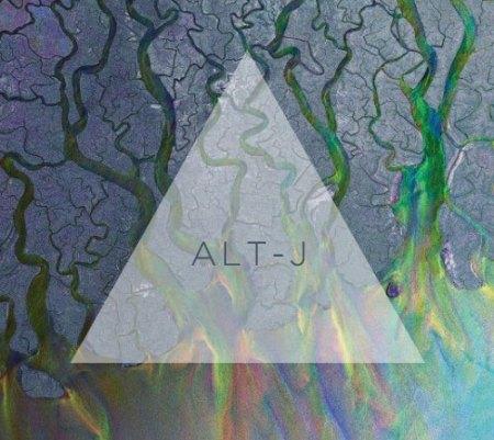 alt-j awesome wave перевод
