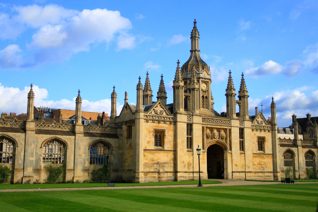 oxford university online dating Oxford university students dance in the street for freshers' week mail online - 06:58 am gmt october 04, 2018 oxford university students moan freshers' week is 'ruined' mail online - 12:33 pm gmt september 27, 2018 radical 800-calories 'soup and shake' diet actually works, oxford university study finds.
