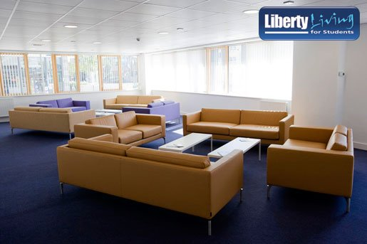 Liberty Quays Medway Student Room