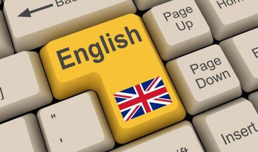 الحياة العامة في بريطانيا - اللغات في بريطانيا