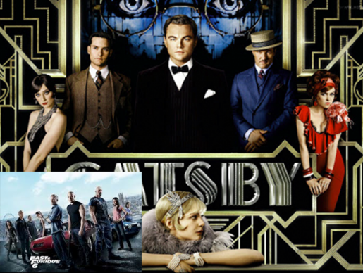 "great gatsby consumer culture portrayal This is portrayed in the characters of the great gatsby  the consumer society  and its notion that money equals happiness is questioned  age and the great  gatsby"" puts the novel in a historical and cultural perspective,."