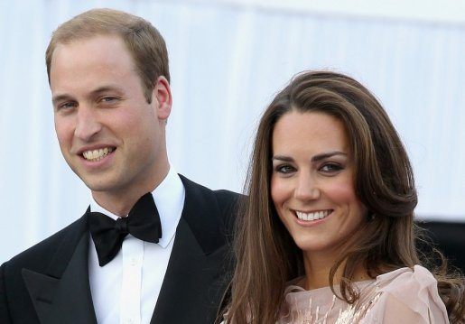 live kate middleton goes into labour