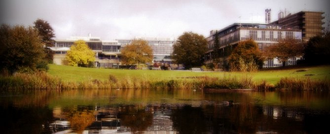 University Of Bath Courses Costs And Application