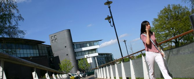 University Of Warwick Courses Costs And Applications