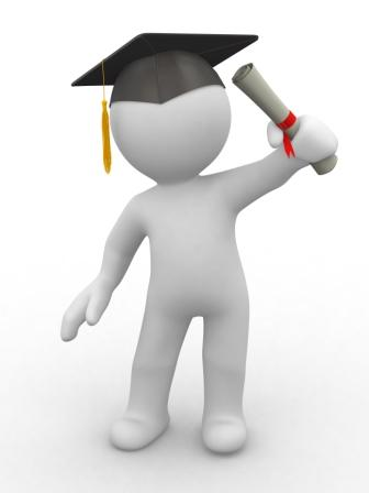 Student Guide to Postgraduate Courses | Foreign Students