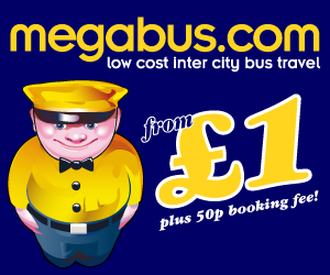 travel news advice national express megabus coach tickets prices booking