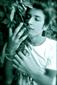 Giacomo's picture