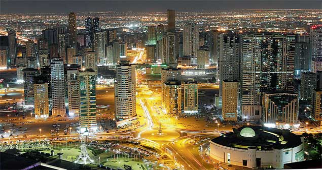 Good conduct certificate in UAE: Guide for all ...