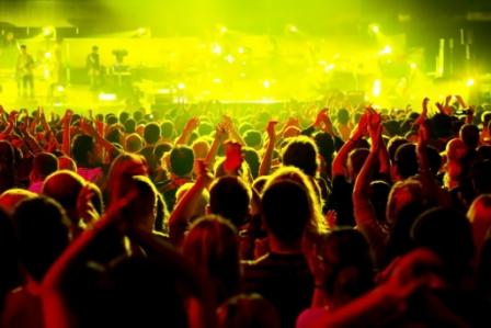 Nightlife Guide- UK and London Clubs, Bars and Pubs | Foreign Students