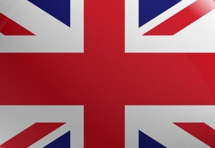 UK Rankings