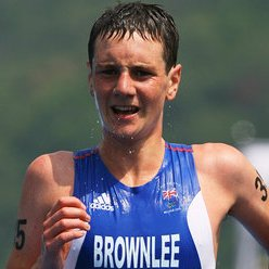 alistair-brownlee