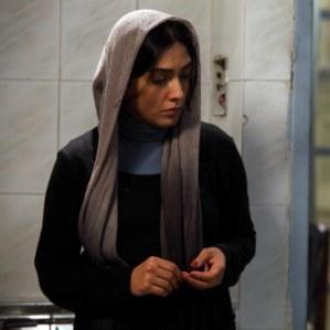 Persian Drama