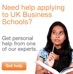 Apply to UK Business Schools
