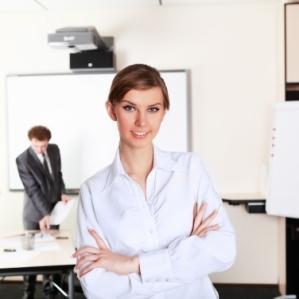 Internships The Women Foreign 68