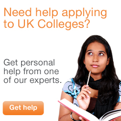 Apply to UK Colleges