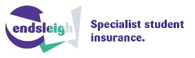 Get specialist student insurance and save money