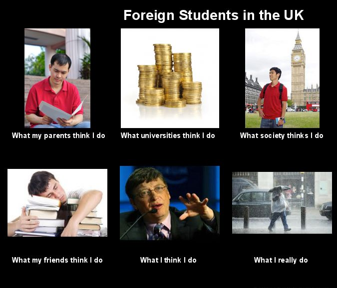 foreign_students_meme the very best university memes foreign students news