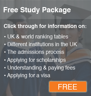 Free Study Package