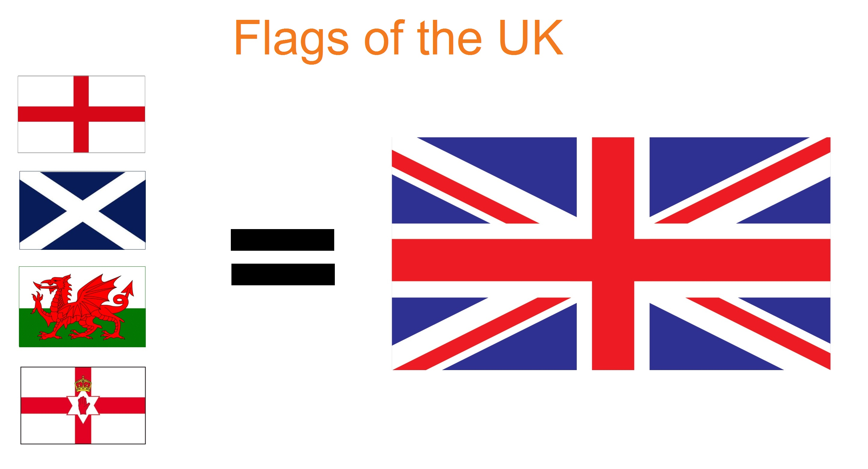 British Flags Wwwgalleryhipcom The Hippest Pics