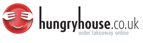 Find your nearest takeaway and order online