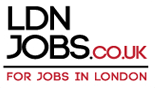 LDN Jobs