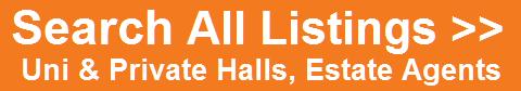 See Listings