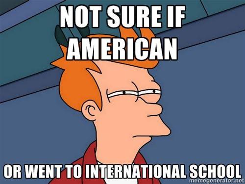 lse_meme the very best university memes foreign students news
