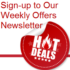 Offers Newsletter