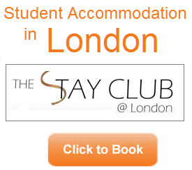 Stay Club London