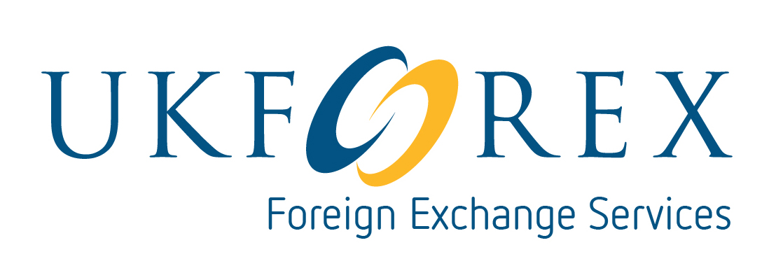 Uk forex dealers