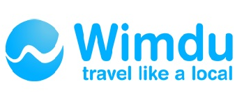 Wimdu Logo