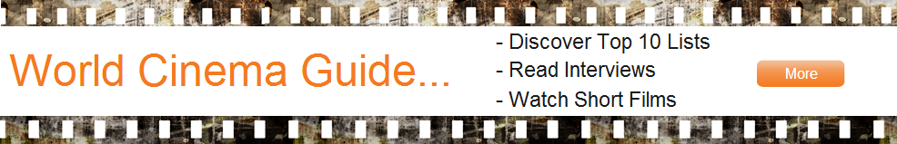 World Cinema Guide